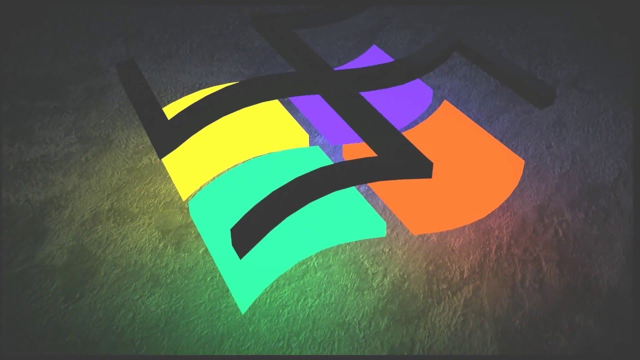Hakenkreuz Minecraft