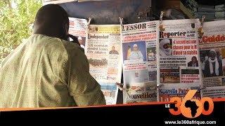 Le360.ma •Mali: les Maliens réagissent à l'attaque meurtrière du camp d'Indelimane