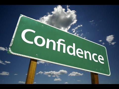 Increase Your Confidence & Self Esteem Subliminal | Self Love