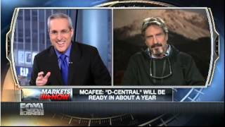 "Video John McAfee - ""I'd be bored silly if I ran Microsoft"" download MP3, 3GP, MP4, WEBM, AVI, FLV November 2017"