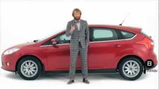 Презентация Ford Focus III (Форд Фокус 3)(Ford Focus III - автомобиль, меняющий Вашу жизнь. Возможности, которые Вам дарит Форд Фокус безграничны: Вы завоюет..., 2012-11-15T07:31:22.000Z)