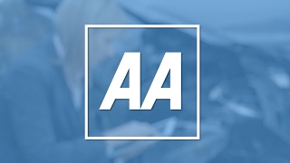 In 30 Seconds: The AA & TIBCO
