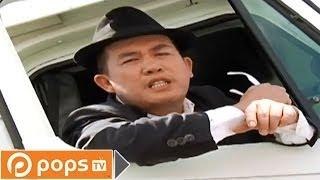 Hãy Vui Lên - Nhật Cường (Official)