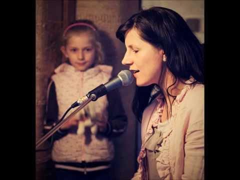 Ester Brožová - Dear Friend