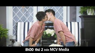COME OUT - Chương trình ĐỘC NHẤt ở Việt Nam dành cho cộng đồng LGBT - Ps 8H00 thứ 2 mỗi tuần 💏