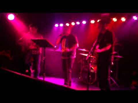 rogers tromsø karaoke 20012
