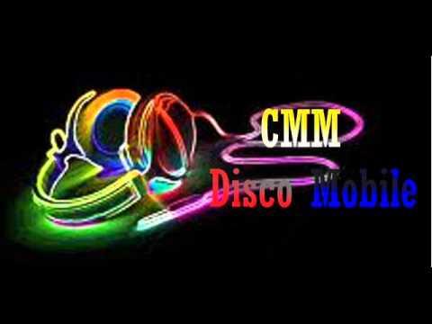 BUDOTS 6 - Non Stop Disco