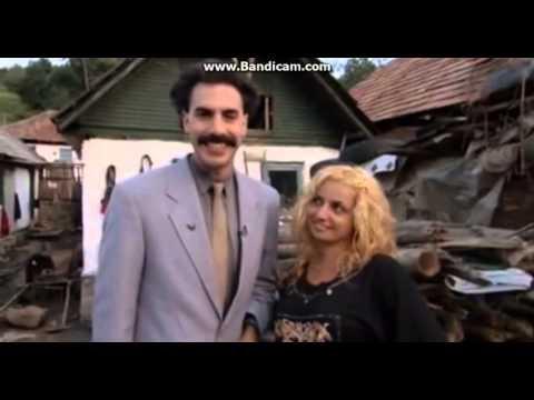 Seksi Dating. Borat Dating Coach. Chat Kanta H me