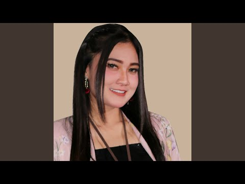 Free Download Curang Mp3 dan Mp4