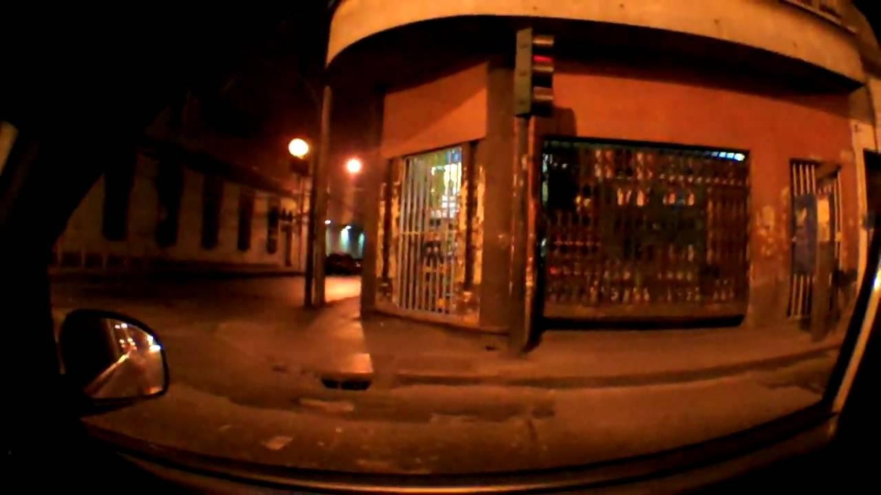 videos prostitutas calle prostitutas de un burdel