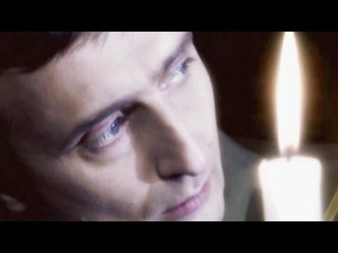 Алексей Смирнов - Актер (документальный фильм Третья столица