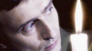 """Алексей Смирнов - Актер (документальный фильм """"Третья столица"""""""