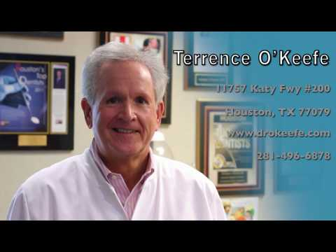 dr.-terry-o'keefe---welcome