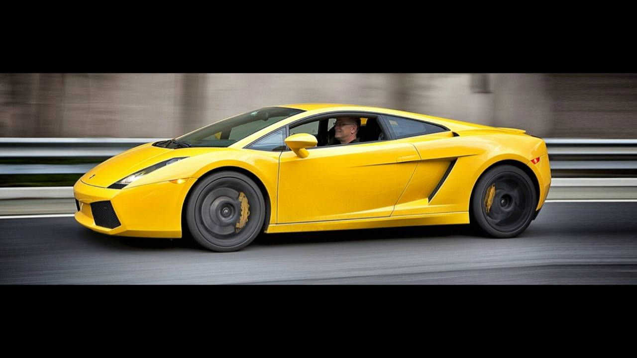 Cheapest Supercars Under 100k As Low As 20k Youtube