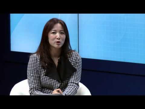 China 2015 - Asia's Energy Options