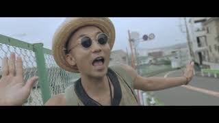モン吉「サヨナラREMEMBER」MVフルVer.(「モン吉1」収録楽曲)