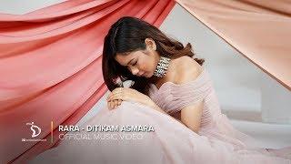 Download Rara LIDA - Ditikam Asmara | Official Music Video