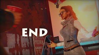 Sunset Overdrive Gameplay Walkthrough Part 23- Ending/Final Boss [Fizzco] (XBOX ONE Gameplay)