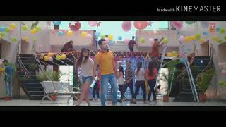 GABRU   (SATTY NAGRA) new punjabi whatsapp song |DOWNLODS| now 2018