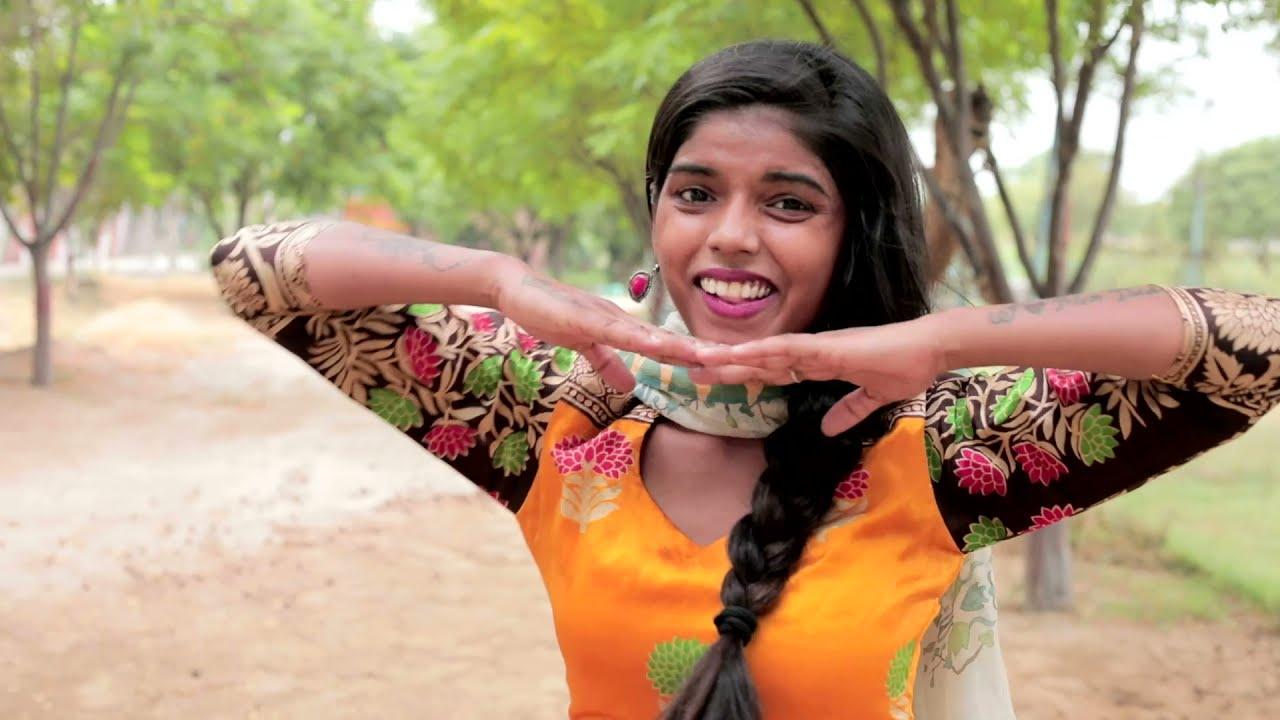 जाट मारा चंडीगढ़ आली ने | Mohit Sharma Hit Song | Haryanvi Song