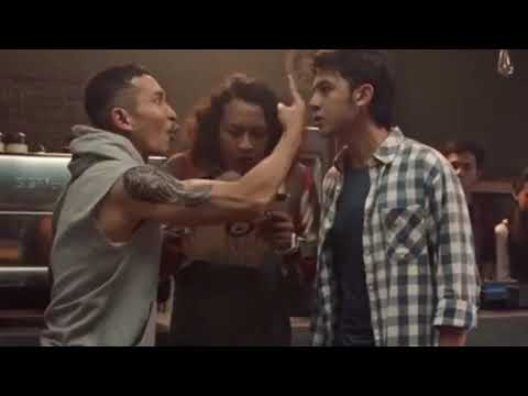 Scene Lucu Penuh Misuh | Film Sobat Ambyar Didi Kempot | Story Wa
