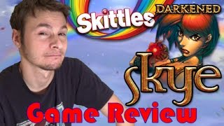 Darkened Skye (Gamecube) Game Dingo Review [Ep. 20]