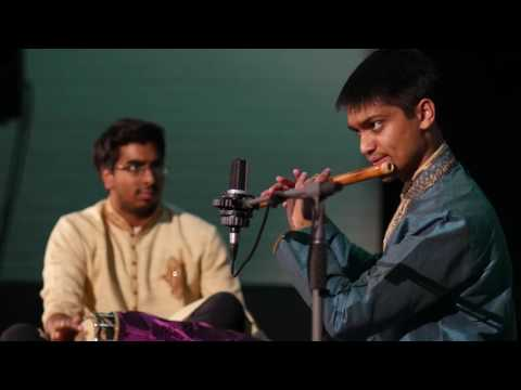 Indian Classical Night 2017 - Full Version