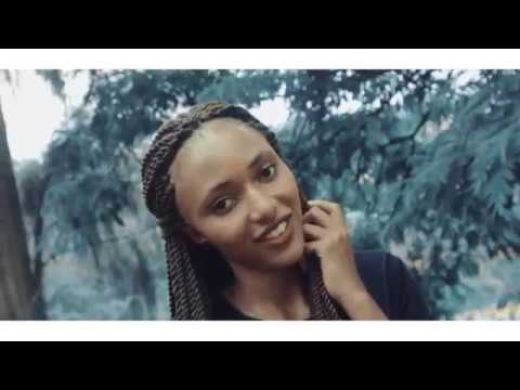 Kiporo  2 Pac Love Ft Jack B Dialex Jay B Gamosoro Official video  Easter  African Top