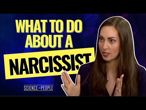how-to-deal-with-narcissists