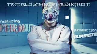 Docteur Knut & Kata Klown - Troubles Schizophréniques II | Album : 2.0