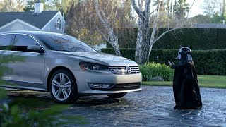 TOP 10: FAMOUSLY FUNNY CAR COMMERCIALS EVER 2020!