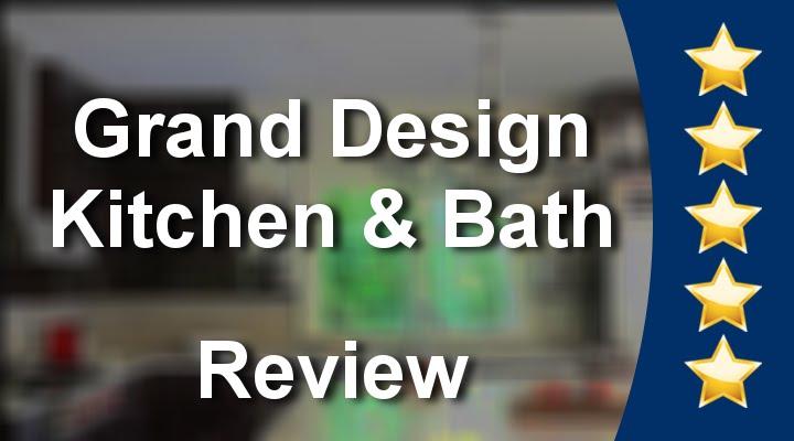 818 883 5800u2022Grand Design Kitchen Woodland Hills Part 56