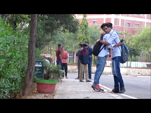 The Real Valentine   Short Film By HALDIM PRODUCTIONS'