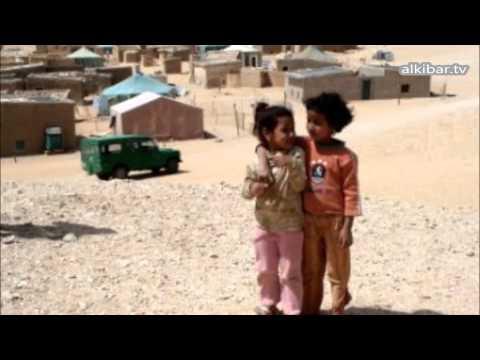 Sahara occidental: nouvelle escalade entre l'Algérie et le Maroc