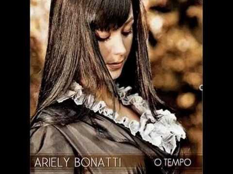 Metade do Filho - Ariely Bonatti