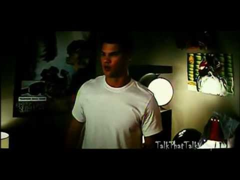 Abduction - Study Date (FULL Scene) [MIRRORED] - YouTube