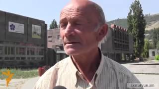Пожилой житель Гориса: «Один человек всех держит за рабов»(Наша главная страница ВКонтакте: vk.com/armorange Мы в Twitter: twitter.com/Oranges_Armenia | Мы в Facebook: ..., 2015-08-16T22:07:47.000Z)