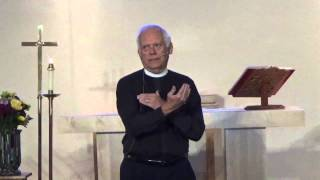 August 30, 2015 Living Our Lives with Transformed Lives, Pastor Tom Anderson