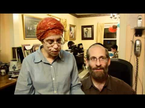 jewish dating funny