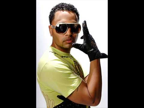 Toby Love Ft Tony CJ - Mi Primer Amor (Salsa Version)