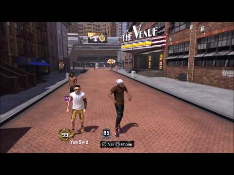 NBA 2K18 NEW GAME BREAKING VC GLITCH   1 MILLION VC PER DAY 100% WORKS FOR PS4 & XBOX
