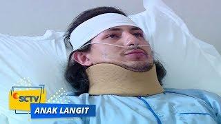 Video Highlight Anak Langit - Episode 910 download MP3, 3GP, MP4, WEBM, AVI, FLV November 2018