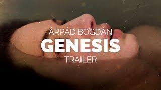 Genezis (Genesis) - Árpád Bogdán Film Trailer (Berlinale 2018)