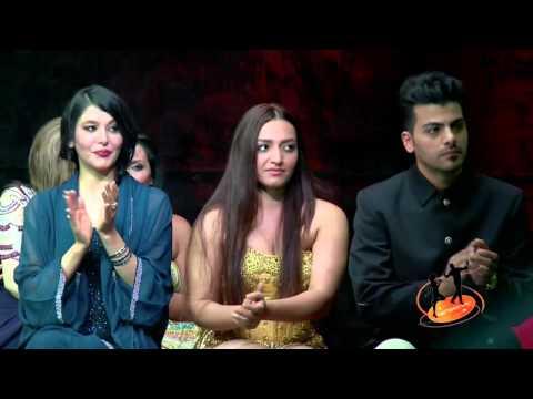 TV Persia/Next Persian Star 6 - Final - part (9-1) - Meysam & Sheyda