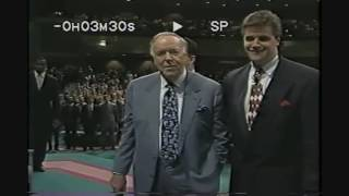 kenneth hagin move of the holy ghost   enjoy