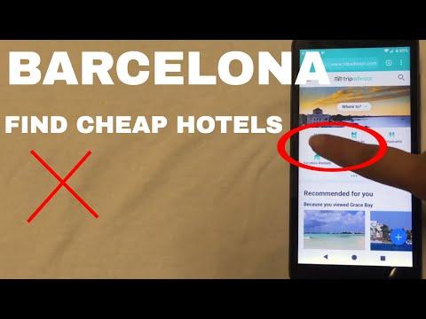 🔴-cheap-hotels-in-barcelona-spain-🔴