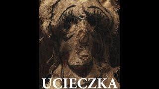 Ucieczka (2014, Breakaway) cały film lektor PL