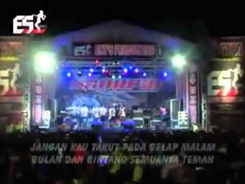 Yeyen Vivia   Di Sayidan   Dangdut Reggae New Scorpio Reggae Jandhut Live Terbaru 2015 youtube origi