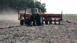 tractor fiat 1100 el pura sangre de flavito