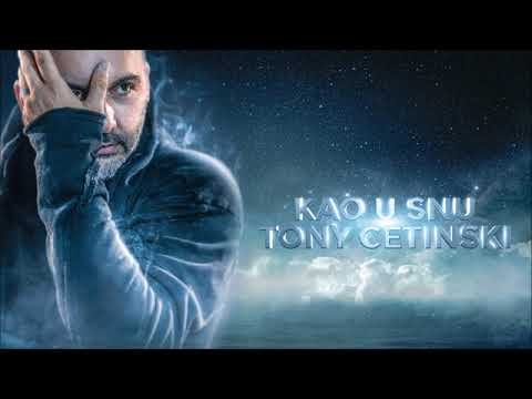 Tony Cetinski  Blizanac  audio
